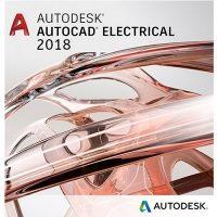 Download AutoCAD Electrical 2018 Free Offline Installer