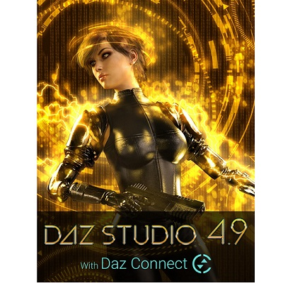 free download daz 3d studio full version