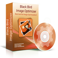 BlackBird Image Optimize Free Download