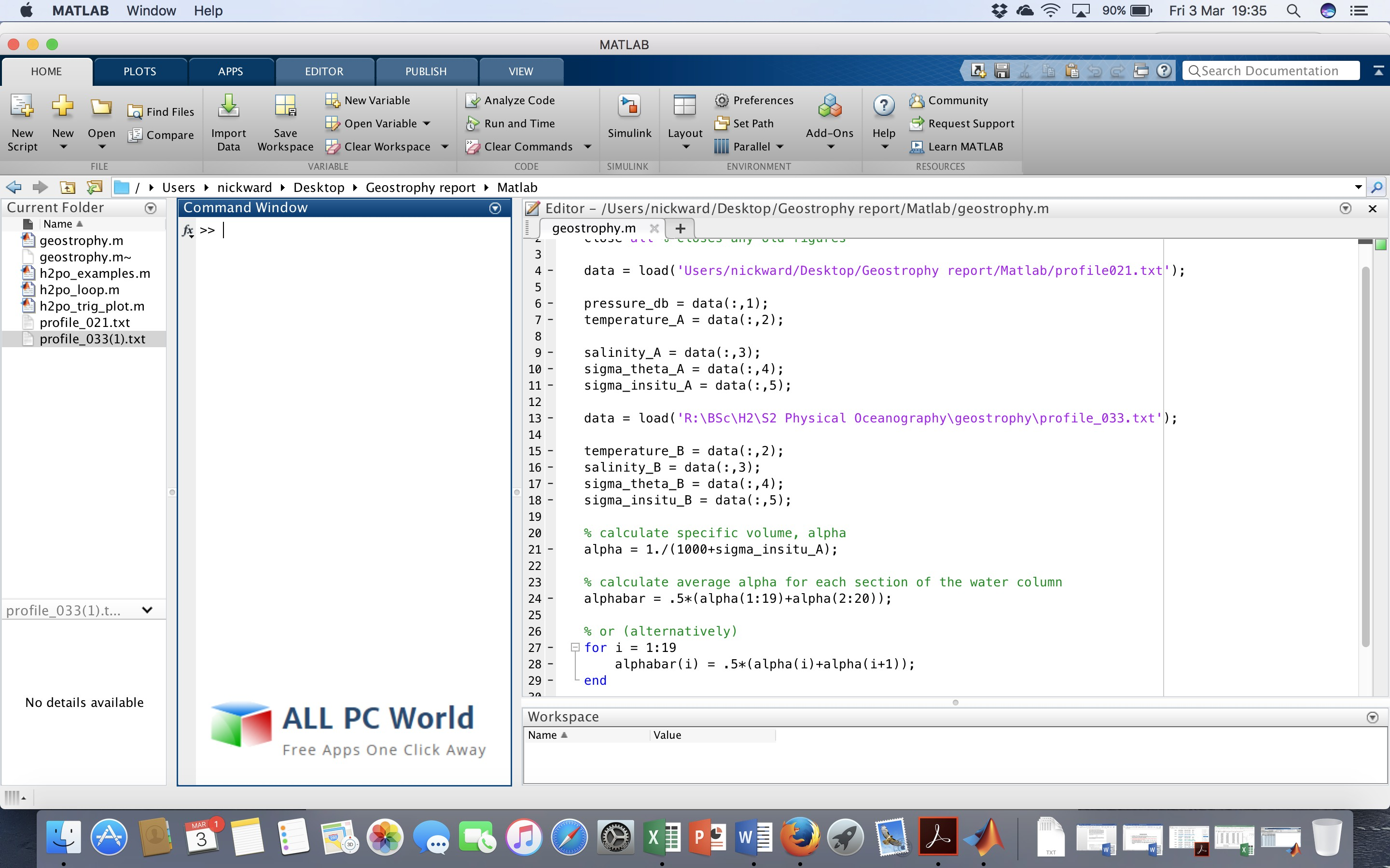 matlab download free student for windows 10