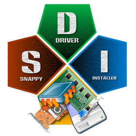 Snappy Driver Installer SDI 1.17 R1790 Offline Free Download