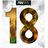 ANSYS Products 18 x64 Free Download