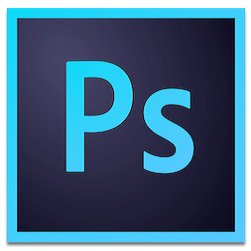 Adobe Photoshop CC 2018 v19.0 Free Download