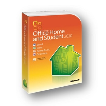 microsoft word 2010 student free download