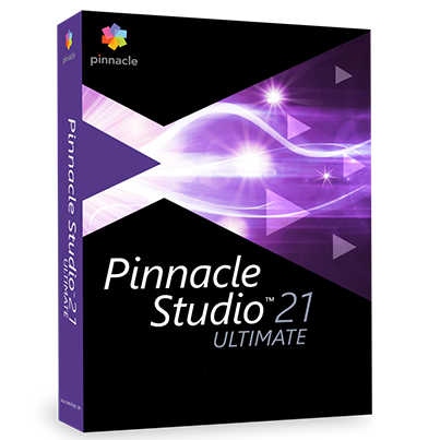 pinnacle studio free download full version 14