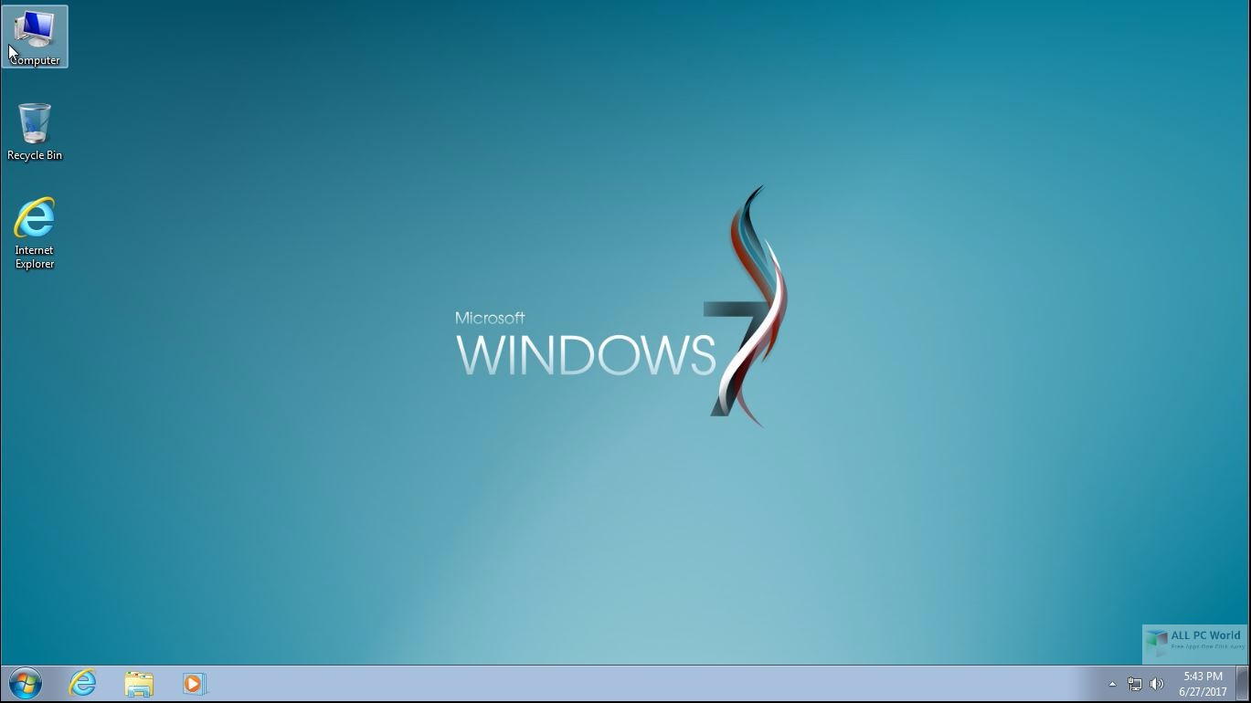 windows 7 ultimate lite sp1 v3.1 64 bits español torrent