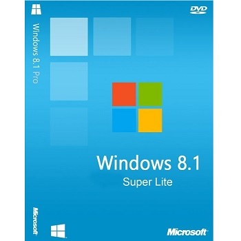 free windows 8