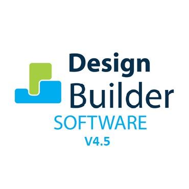 DesignBuilder Software 4.5 Free Download