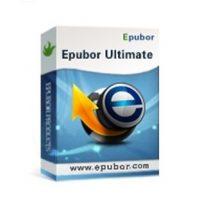 Epubor Ultimate Converter 3 Free Download