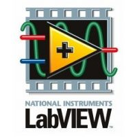 LabVIEW 2017 Free Download