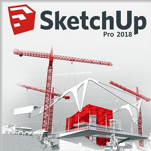 sketchup pro 2018 download free