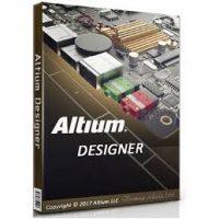 Altium Designer 17 Free Download