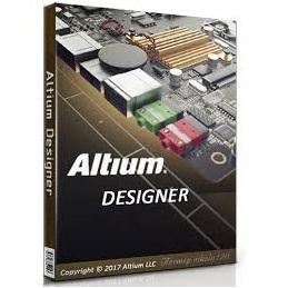 Download Altium Designer 17 Free - ALL PC World