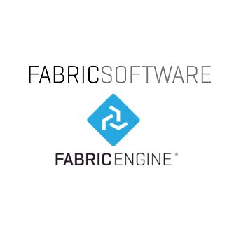 Fabric Software Fabric Engine 2.6 Free Download