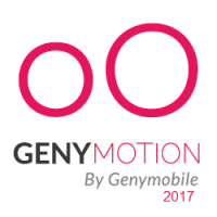 Genymotion 2017 Android Emulator Free Download