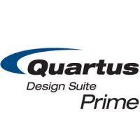 Intel Quartus Prime Professional Free Download
