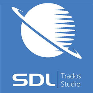 SDL Trados Studio 2017 Pro 14.0 Free Download