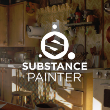 download substance designer trial