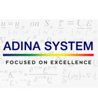 ADINA System 9.3.2 Free Download