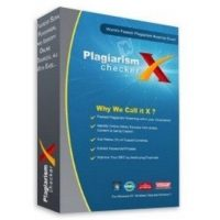 Plagiarism Checker X 6.0 Free Download