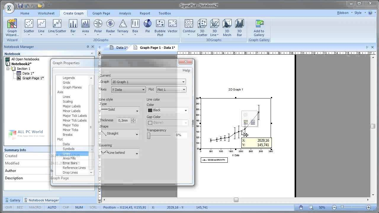 sigmaplot software free download torrent