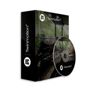 Download Twinmotion 2018 free - ALL PC World