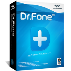 dr.fone toolkit full pc