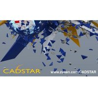Zuken Cadstar 16 Free Download