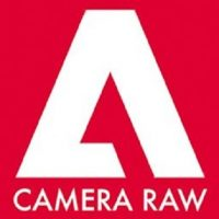 Adobe Camera RAW 10.2 Free Download
