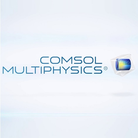 COMSOL Multiphysics 5.1 Free Download