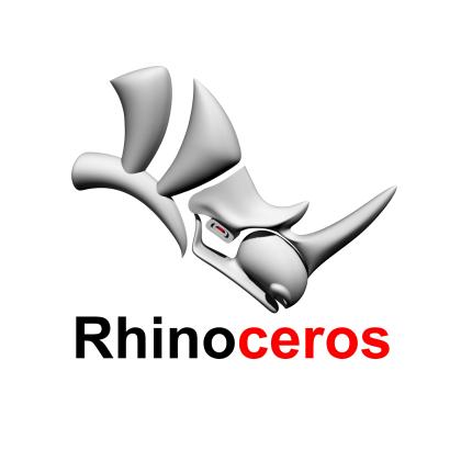Rhinoceros 5.14 SR14 Free Download