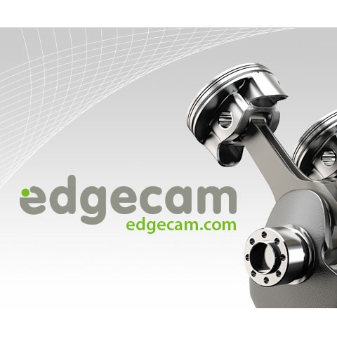 Vero Edgecam 2018 R2 SU9 Free Download
