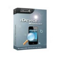 iDevice Manager Pro 7.4 Free Download
