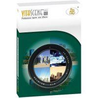 proDAD Vitascene 3.0 Free Download
