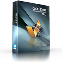 ACDSee Video Converter Pro 5.0 Free Download