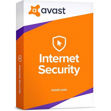 Avast free offline
