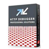 HTTP Debugger Pro 8.1 Free Download