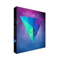 HitFilm Pro 2018 7.1 Free Download