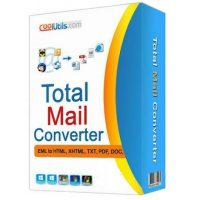 CoolUtils Total PDF Converter 6.1 Free Download