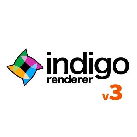 Download Indigo Renderer 3.8
