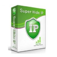 Super Hide IP 6.3 Free Download