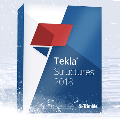 Download Tekla Structures 2018 Free - ALL PC World
