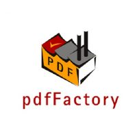 pdfFactory Pro 6.25 Free Download