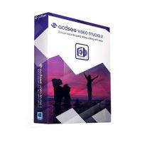 ACDSee Video Studio 3.0 Free Download