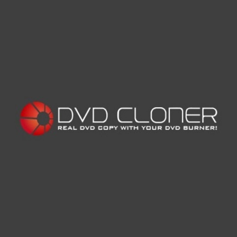 dvd cloner 5 free download