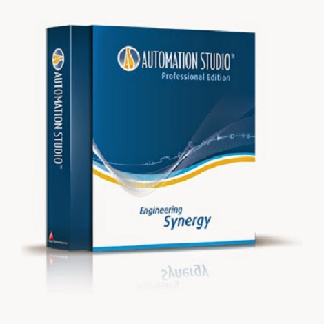 Download Automation Studio Professional P6 SR9 Free - ALL PC World