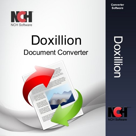 Download nch doxillion document and pdf converter plus 2. 6 free.