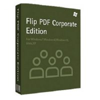 Download Flip PDF Corporate Edition 2.4 Free