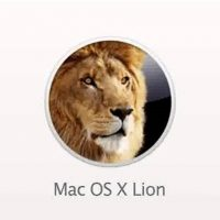 Download Mac OS X Lion 10.7.2 DMG Image Free