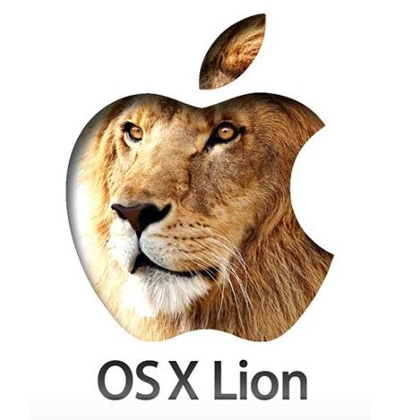 GRATUIT X TÉLÉCHARGER LION OS MAC 10.7.5